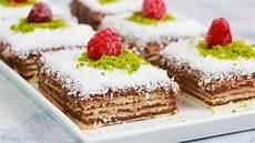 kuche bilder und rezept butterkeks kuchen mit club of cooks