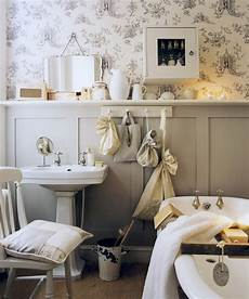 small country bathroom decorating ideas 54 small country bathroom designs ideas roundecor