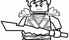 Lego Ninjago Ausmalbilder Neu Lego Ninjago Ausmalbilder Neu Ninjago Ausmalen 7 Best Lego