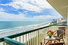 june myrtle oceanfront vacation at the westgate