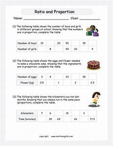 ratio word problems with decimals worksheets 7588 printable primary math worksheet for math grades 1 to 6 based on the singapore math curriculum