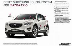 top 56 ideas about automotive oem stereos on