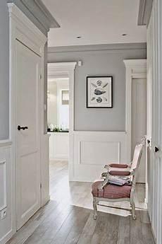 the 25 best hallway paint colors ideas on pinterest hallway colors living room wall colors