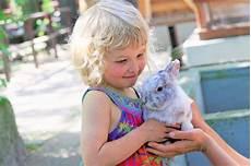 Was Essen Mäuse In Der Natur - kindergeburtstag im haus natur und umwelt in der wuhlheide