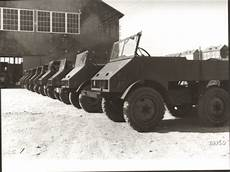 boehringer unimog 70 200 1949 bis 1951 unimog community de
