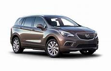 Best Buick Lease Deals by 2019 Buick Envision Auto Lease New Car Lease Deals