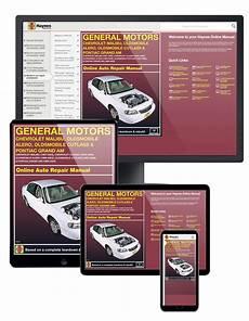 download car manuals pdf free 1990 pontiac grand am windshield wipe control pontiac grand am 1999 2003 car repair manuals haynes manuals