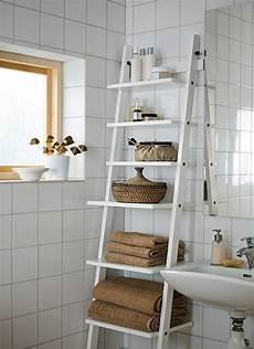 etagere design ikea 201 tag 232 re salle de bain ikea s 233 lection des meilleures solutions rangement disponibles en vente
