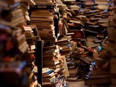libreria il banco torino libreria come riordinarla corriere it