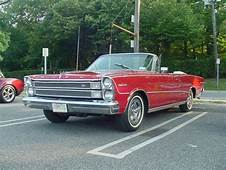 1966 Ford Galaxie 500 Values  Hagerty Valuation Tool&174