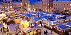 kerstmarkt keulen personeelsvereniging de spil
