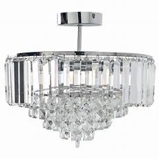 vienna wall light laura ashley vienna crystal and chrome pendant light ls pinterest laura ashley and pendant lighting