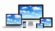 media mobile e marketing