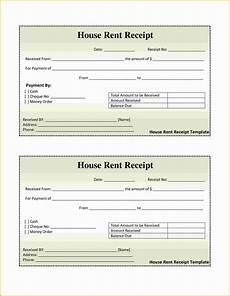 motel 6 receipt template best of 7 rent receipt book