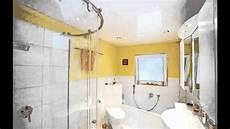 Welche Farbe Im Bad