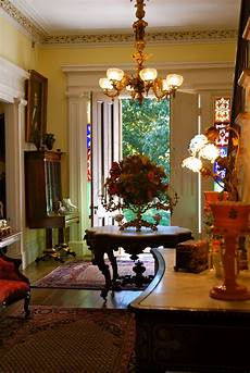 home decor interior eye for design antebellum interiors with southern charm