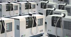 methanol www brennstoffzelle energie de