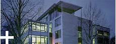 liga bank regensburg eckl partner