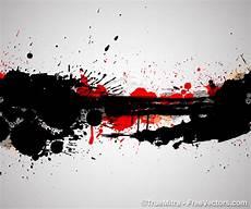 artistique taches de sang d arri 232 re plan t 233 l 233 charger des
