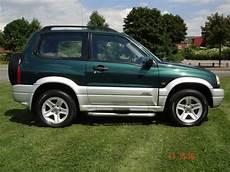 Wanted Suzuki Grand Vitara Alloy Wheels Rms Motoring Forum