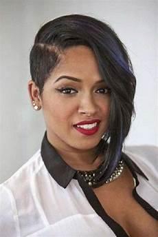 asymmetrical hairstyles for black women layered short weave hairstyles for black women the best short hairstyles for women 2016