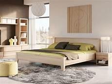feng shui im schlafzimmer bett ausrichtung farben co