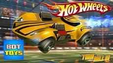 wheels autos juegos de autos wheels naranja y azules jugando con