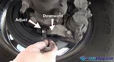 active cabin noise suppression 2005 chevrolet express 2500 security system how to adjust handbrake on a 2005 chevrolet avalanche 2500 how to replace drum brakes