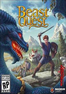 Malvorlagen Beast Quest Free Beast Quest Pc Free Version Setup