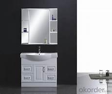 Bathroom Floor Cabinet Homebase by Buy Bathroom Furniture Mdf Cabinet Price Size Weight Model