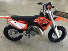 mini moto a vendre 2015 ktm 50 sx mini motorcycle from cambridge mn today