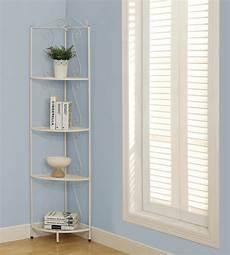 etagere bathroom 70 inch corner display etagere in bathroom shelves