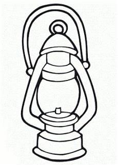 Malvorlagen Laternen Ausmalen Laternen Zum Ausmalen Lanternan Zum Ausdrucken Lanternan