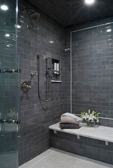 grey tiled bathroom ideas 39 luxury walk in shower tile ideas that will inspire you home remodeling contractors