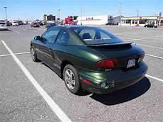 auto air conditioning repair 2000 pontiac sunfire parental controls sell used 2000 pontiac sunfire se coupe 2 door 2 2l in philadelphia pennsylvania united states