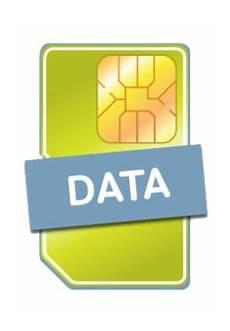international sim cards 87 prepaid roaming sim cards