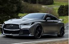 2020 infiniti g37 and the preview of its specification