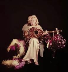 marilyn guitar marilyn the legend marilyn guitar
