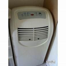puissance clim pour 60m2 puissance climatiseur superficie chaudiere frisquet