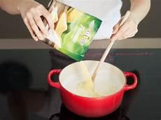 w 252 rzige garnelen an cremiger polenta rezept kitchen