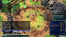 www replay fr hd494 test sc2 mod mafia starcraft 2 replay fr