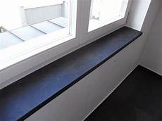 Fensterbank Innen Kaufen - fensterb 228 nke j b naturstein und schiefer kaufen