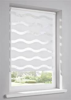 Fenster Läuft Innen An - die besten 25 gardinen f 252 r kleine fenster ideen auf