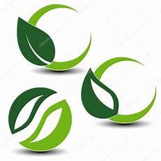dibujos de los simbolos naturales im 225 genes simbolos naturales s 237 mbolos naturales con hojas vector de stock 169 rena design