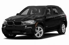Bmw X5 2017 - 2017 bmw x5 overview cars
