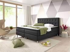 31 reizend wohnzimmer deko selber machen genial