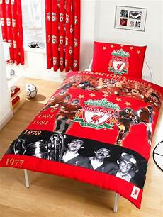 Liverpool Wallpaper For Bedroom by Liverpool Bedroom Decorations Pictures Bedroom Decor