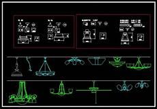 lights engineering blocks bundle cad files dwg files plans and details