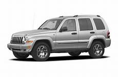 buy car manuals 2009 jeep liberty head up display 2007 jeep liberty styles features highlights