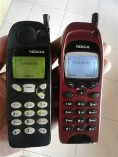 Gambar Hp Nokia Pakai Antena Gambar Hd Pilihan